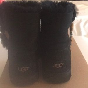 GREAT BUY !! Ugg boots